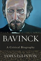 Bavnick (Hard Cover)
