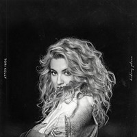 Hiding Place CD (CD-Audio)