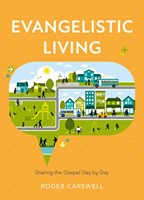 Evangelistic Living