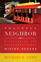 Peaceful Neighbor (Paperback)