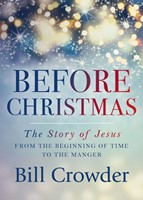 Before Christmas (Paperback)