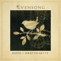 Evensong CD