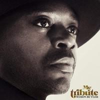 My Tribute CD (CD-Audio)