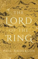 The Lord of the Ring