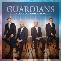 It's Still Good News CD (CD-Audio)