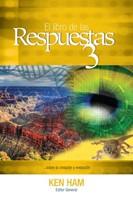 El Libro de Las Respuestas 3 (Paperback)