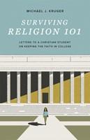 Surviving Religion 101