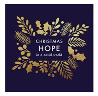 Christmas Hope in a Covid World