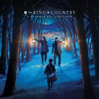 Drummer Boy for Christmas CD, A (CD-Audio)