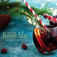Best of Beegie Adair: Jazz Piano CD (CD-Audio)