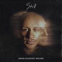 Still CD (CD-Audio)