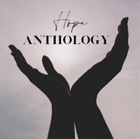 Hope Anthology CD (CD-Audio)