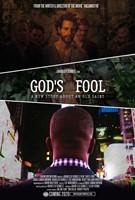 God's Fool DVD (DVD)