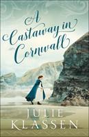 Castaway in Cornwall, A
