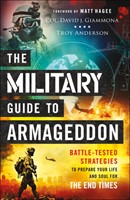 The Military Guide to Armageddon (Paperback)