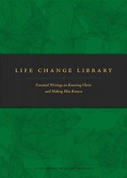 Life Change Library
