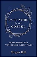 Partners in the Gospel (Hard Cover)