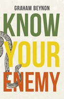 Know Your Enemy (Paperback)