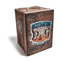 VBS 2021 Directors Kit (Kit)