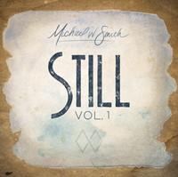 Still Volume 1 CD