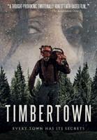 Timbertown DVD (DVD)