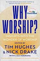 Why Worship?