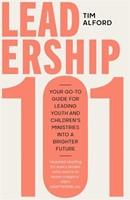 Leadership 101 (Paperback)