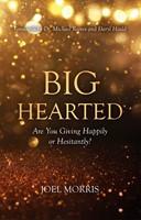Big Hearted (Paperback)