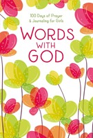 Words with God (Hard Cover)