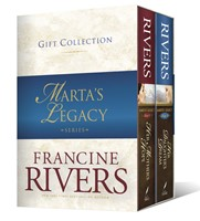 Marta's Legacy Collection
