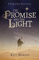 The Promise and the Light (Paperback)