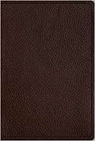ESV Women's Study Bible (British Tan) (Imitation Leather)