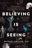 Believing Is Seeing (Paperback)