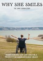 When She Smiles DVD (DVD)