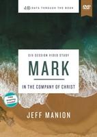 Mark Video Study