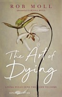 Art of Dying, The (Expanded Edition)