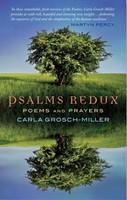 Psalms Redux (Paperback)