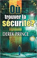 Where to Find Security (French) (Paperback)