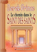 Way into the Holiest, The (French) (Paperback)