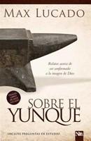 Sobre el Yunque