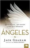 Ángeles (Paperback)