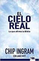 El Cielo Real (Paperback)