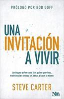 Una Invitación a Vivir (Paperback)