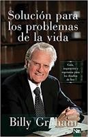 Solución Para Los Problemas de la Vida (Paperback)
