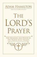 The Lord's Prayer Large Print