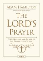 The Lord's Prayer DVD