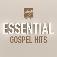 Verity Presents: Essential Gospel Hits CD