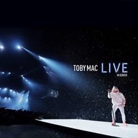 Live in Denver CD & DVD (CD-Audio)