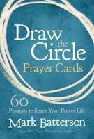 Draw the Circle Prayer Cards