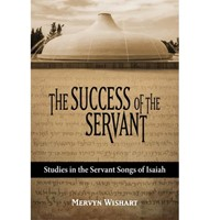 The Success of the Servant (Paperback)
